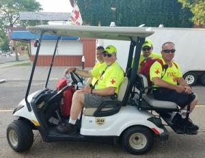 cart-crew
