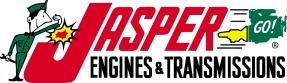 Jasper Corp LOGPO Color