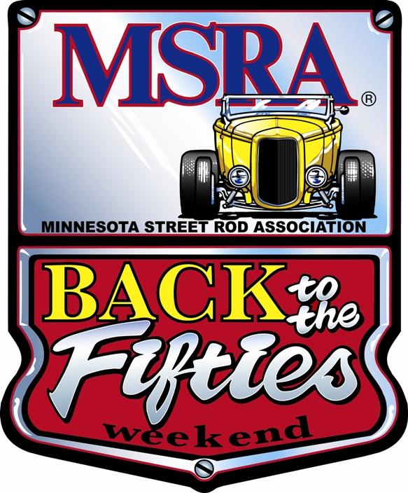 MSRA 50s Logo-583x704