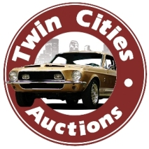 Twin Cities Auction Logo300x300