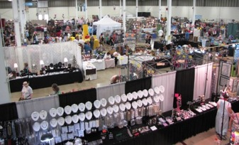 Craft Fair 4 - 454x275