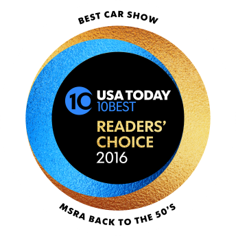 10-best-car-show-2-png-2400x2400