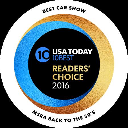 10-best-car-show-2-png-2400x2400