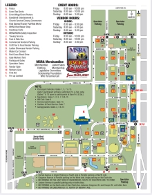 2021 Fairgrounds Map jpg